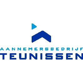 Aannemersbedrijf Teunissen.jpg