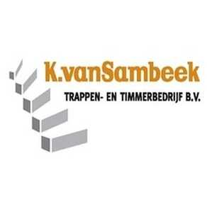 Timmerbedrijf K. van Sambeek B.V..jpg
