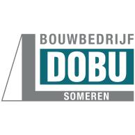 Bouwbedrijf Dobu B.V..jpg