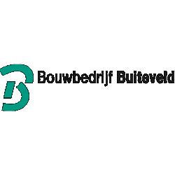 Bouwbedrijf Buiteveld B.V..jpg