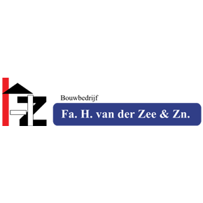 Fa. H. van der Zee & Zn..jpg