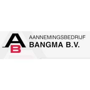 Aannemingsbedrijf Bangma BV.jpg