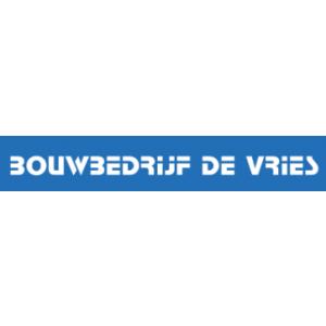 Bouwbedrijf De Vries.jpg