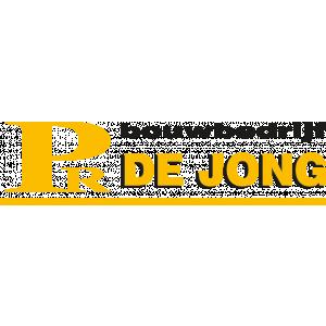 Bouwbedrijf P.R. de Jong.jpg
