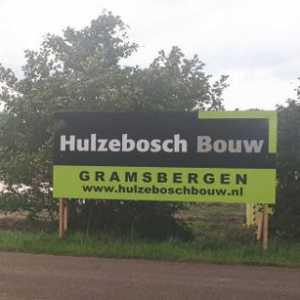 Bouwbedrijf Hulzebosch B.V..jpg