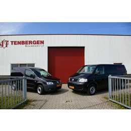 Bouwbedrijf Tenbergen.jpg