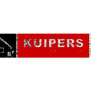 Aannemersbedrijf Kuipers B.V..jpg