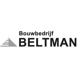 Bouwbedrijf Beltman B.V..jpg