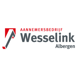 Aannemersbedrijf Wesselink Albergen.jpg