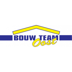 BouwTeam Oost B.V..jpg