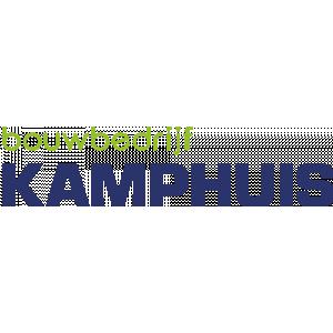 Bouwbedrijf Kamphuis.jpg