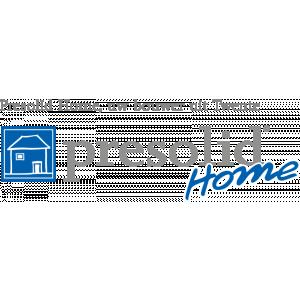 Aan de Stegge Presolid Home B.V..jpg