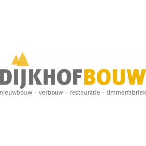 Dijkhof Bouw B.V..jpg