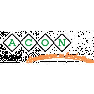 Acon B.V..jpg