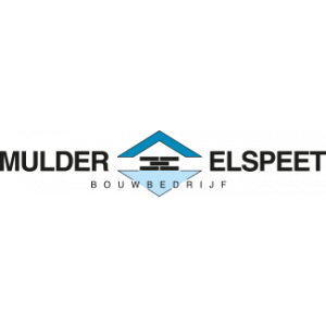 Bouwbedrijf Mulder Elspeet B.V..jpg