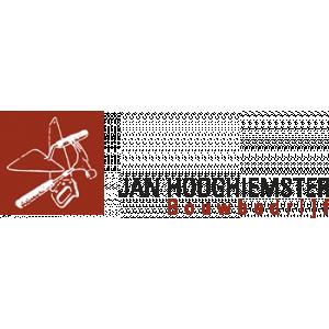 Jan Hooghiemster Bouwbedrijf.jpg