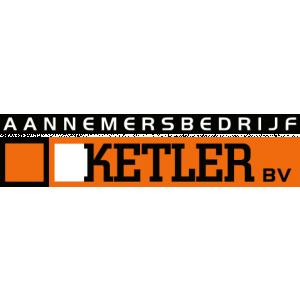 Aannemersbedrijf Ketler BV.jpg