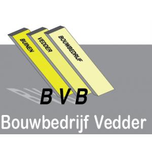 Bouwbedrijf Vedder BV.jpg