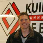 Aannemersbedrijf Kuilboer en de Boer B.V..jpg