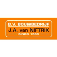 BV Bouwbedrijf J.A. van Niftrik.jpg