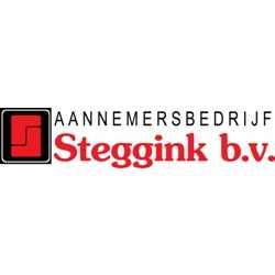Aannemersbedrijf Steggink B.V..jpg