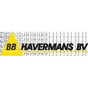 BB Havermans B.V..jpg