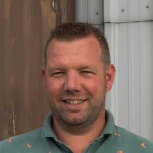 Mark van Lier Aannemersbedrijf B.V..jpg