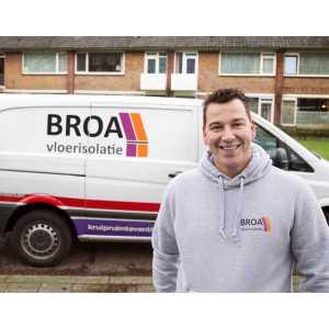 aannemer_Den Bosch_Broa Vloerisolatie B.V._1.jpg