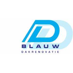 Aannemingsbedrijf D. Blauw Vof..jpg