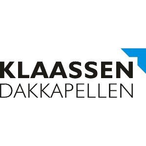 Bouwbedrijf G. Klaassen BV.jpg