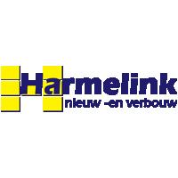 Harmelink Nieuw- en Verbouw .jpg
