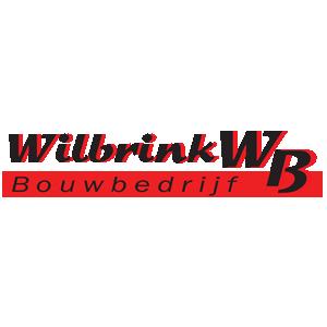 Bouwbedrijf Wilbrink .jpg