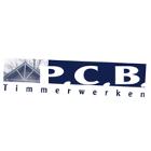 P. C.B. Timmerwerken .jpg