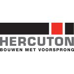 Hercuton Bedrijfsbouw.jpg