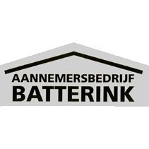Aannemersbedrijf Batterink.jpg