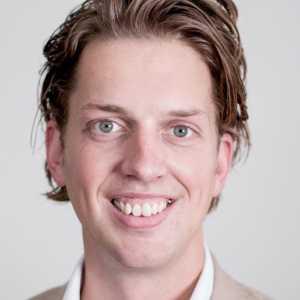 Aannemersbedrijf Bussman Winterswijk B.V..jpg