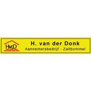 Aannemersbedrijf H. van der Donk.jpg