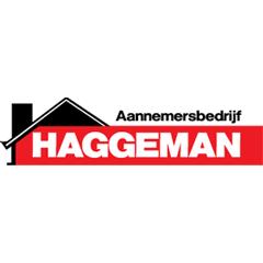 Aannemersbedrijf Haggeman.jpg