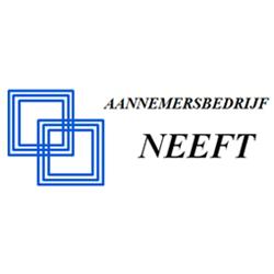 Aannemersbedrijf Neeft.jpg