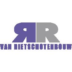 Aannemersbedrijf R.P. van Rietschoten B.V..jpg