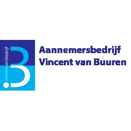 Aannemersbedrijf van Buuren.jpg