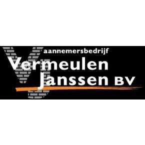 Aannemersbedrijf Vermeulen Janssen B.V..jpg