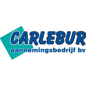 Aannemingsbedrijf Carlebur B.V..jpg