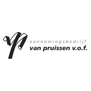 Aannemingsbedrijf van Pruissen.jpg