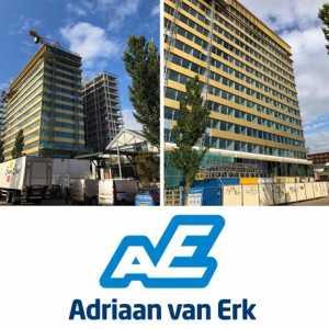 Adriaan van Erk Bouw B.V..jpg