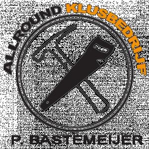 aannemer_Hoogvliet Rotterdam_Allround Klusbedrijf P. Bastemeijer_1.jpg