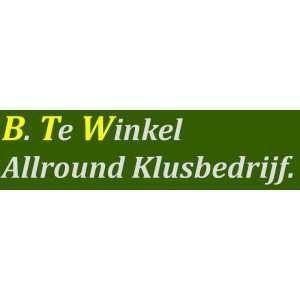 B. Te Winkel Allround Klusbedrijf.jpg