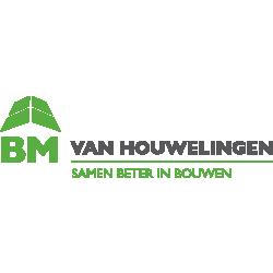 BM Bouw Geldermalsen B.V..jpg