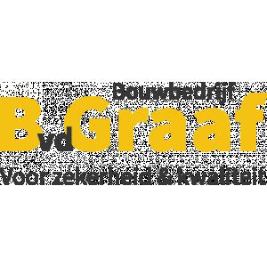 Bouwbedrijf B. van der Graaf.jpg