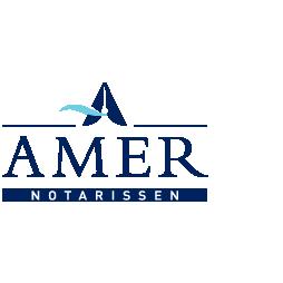 Amer Notarissen.jpg